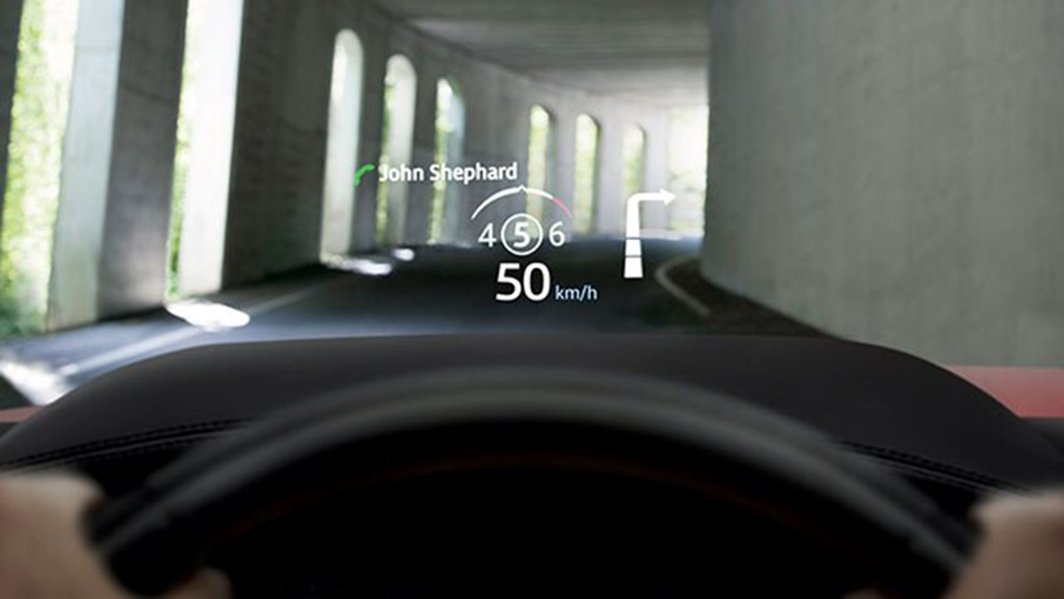 Rrs Heads Up Display 1400X810